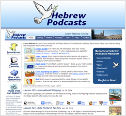 top 10 methods to learn hebrew online learning hebrew